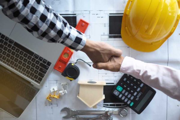 Professional Construction Services and Litigation Support provided by Kirkwood Building Group LLC